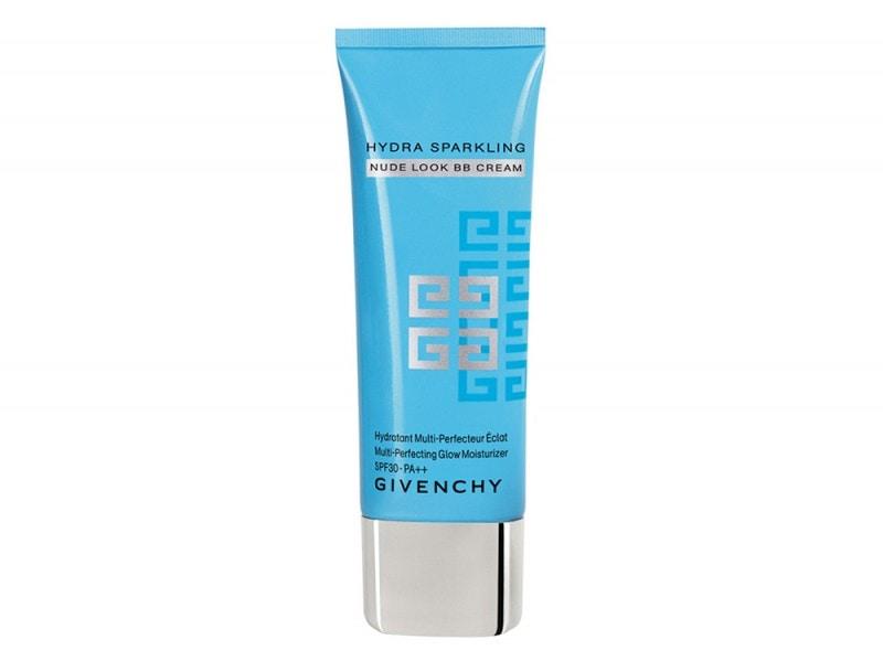 Givenchy-Hydra_Sparkling-Hydrasparkling_BB_Cream