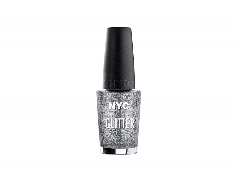 Glitters NP Fall Collection FY16 01_HD_010