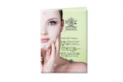 Green_Energy_Organics-Maschere-Deep_Hydro_Therapy
