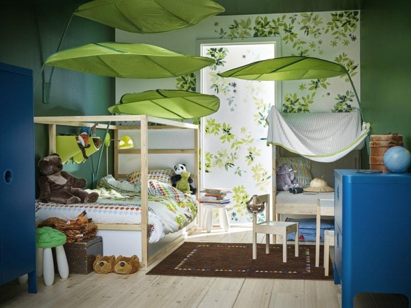 Ikea Prodotti Ufficio : Cosa significano i nomi di ikea grazia