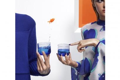 IKEA GILTIG 1