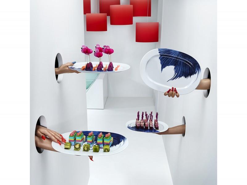 IKEA GILTIG 10