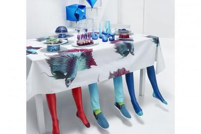 IKEA GILTIG 13