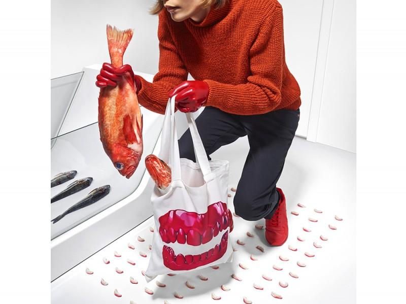 IKEA GILTIG 21