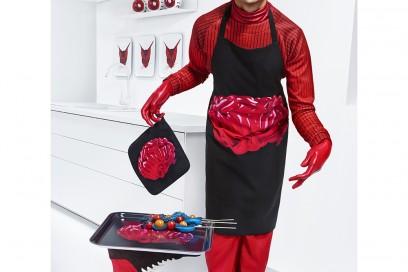 IKEA GILTIG 4