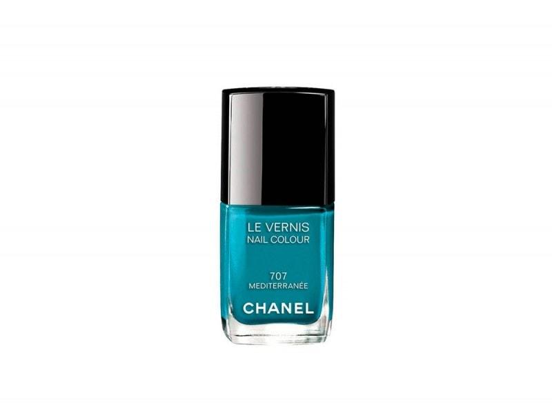 Le-Vernis-Mediterranee-Chanel