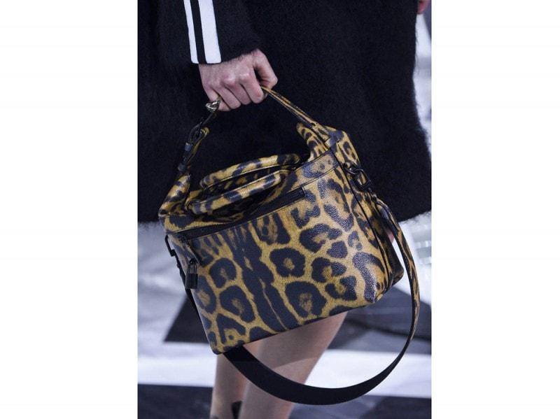 Louis-Vuitton_clp_W_F16_PA_016