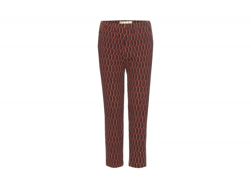 MARNI-pantaloni-pattern-corti