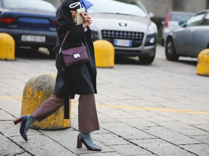 MILAN1-calzini-scarpe