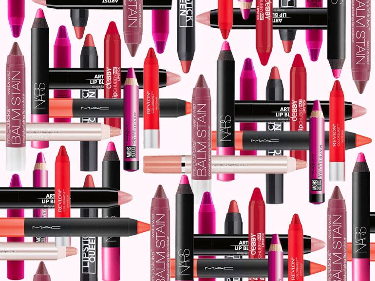 chubby lipstick migliori matitoni rossetto mobile