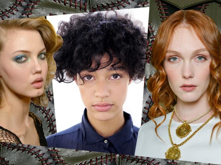 cover-capelli-ricci-trend-2016-desktop