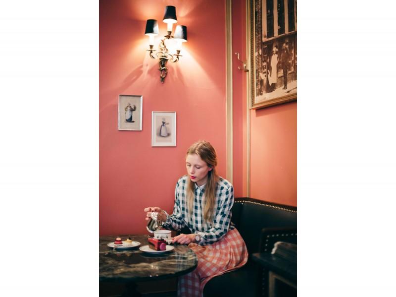 Marie-for-Grazia_Andreea-Bogdan-1