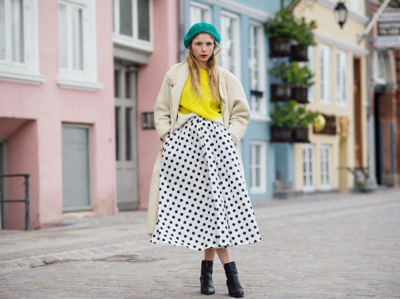 Marie-for-Grazia_Andreea-Bogdan-10