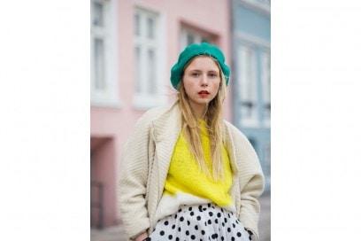 Marie-for-Grazia_Andreea-Bogdan-11