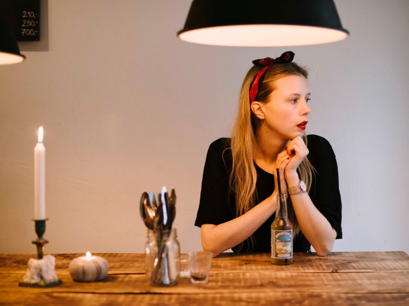 Marie-for-Grazia_Andreea-Bogdan-21