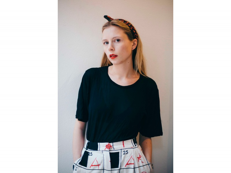Marie-for-Grazia_Andreea-Bogdan-24