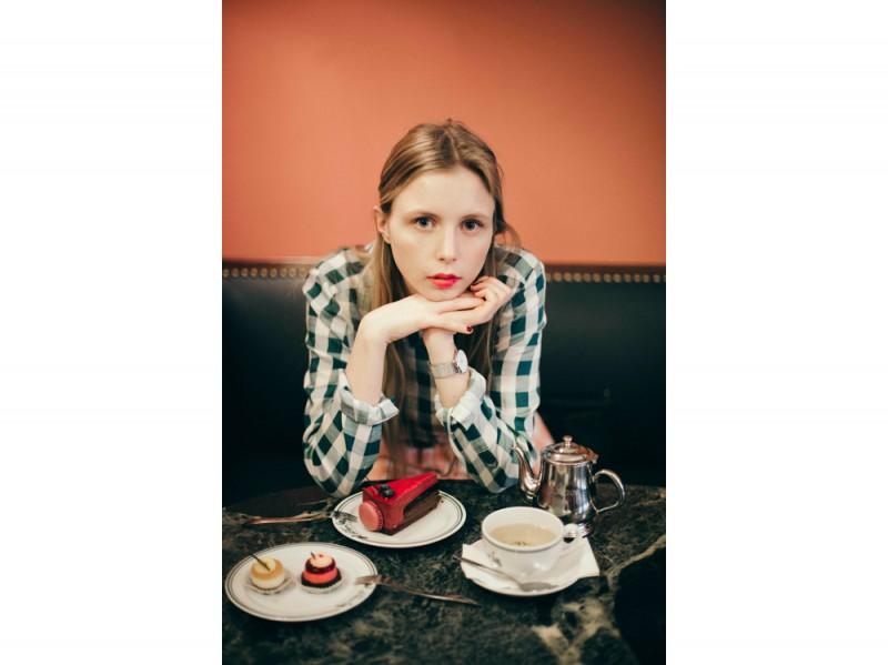 Marie-for-Grazia_Andreea-Bogdan-3