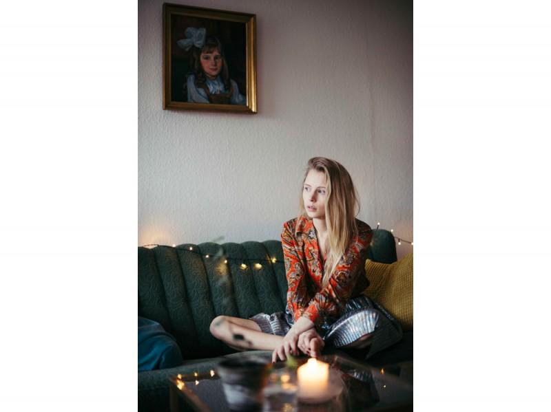 Marie-for-Grazia_Andreea-Bogdan-30