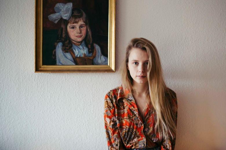 Marie Jensen: trendsetter dalla Danimarca