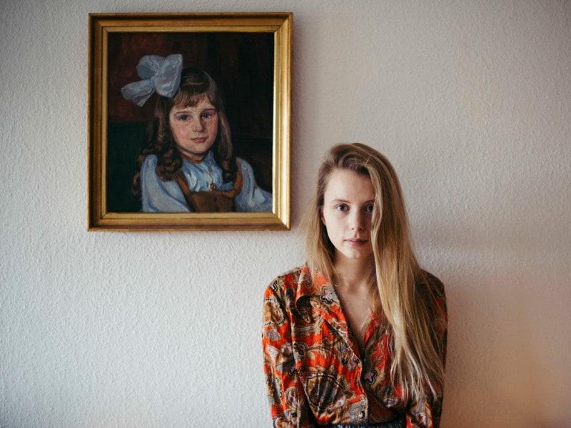 Marie-for-Grazia_Andreea-Bogdan-32