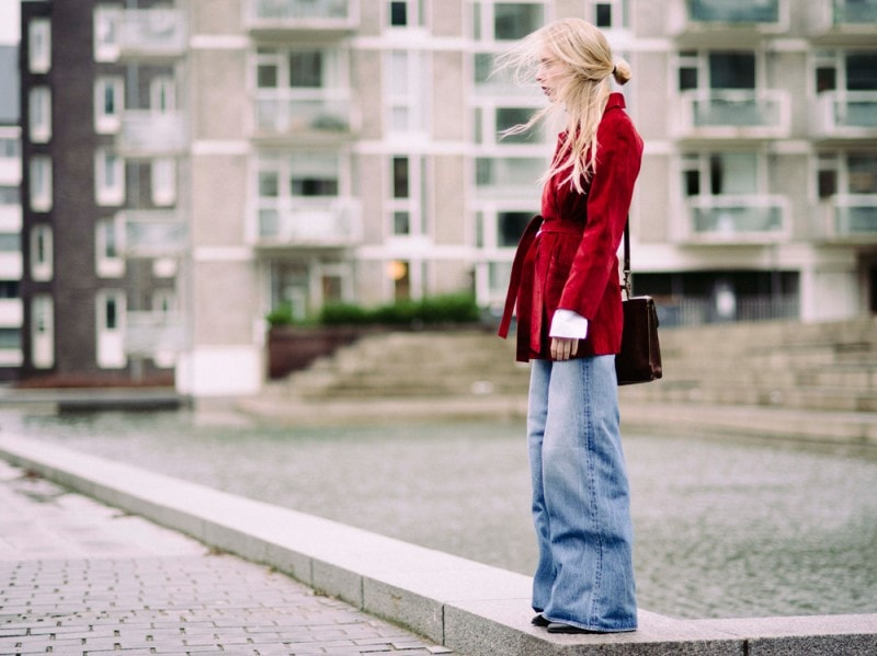 Marie-for-Grazia_Andreea-Bogdan-36