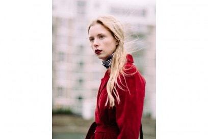 Marie-for-Grazia_Andreea-Bogdan-38
