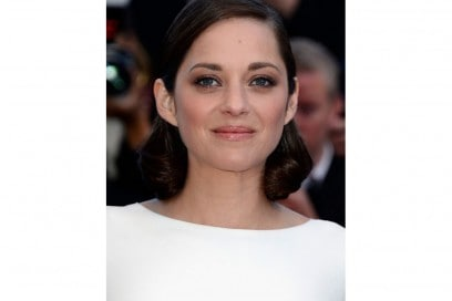 Marion-Cotillard-Mid-Length-Hairstyle-Sleek-Bobedit