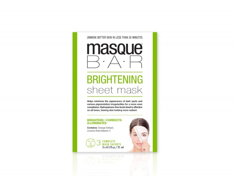 Masque-Bar_Brightening mask