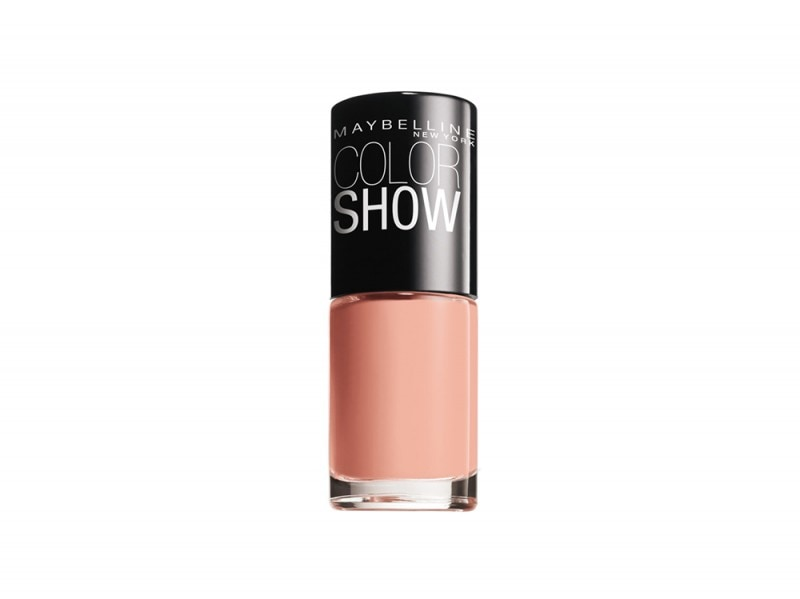 Maybelline-Unghie-Color_Show