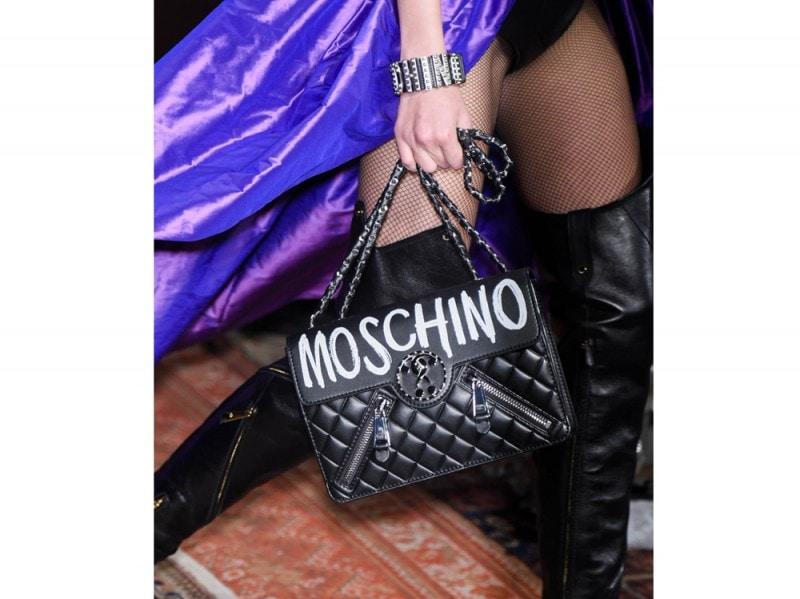 Moschino_clp_W_F16_MI_001