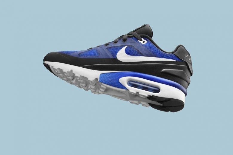 Nike celebra HTM con tre nuovi modelli di Air Max