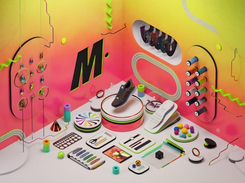 NIKE-Air-Max_iD_Palettes_Mark_original