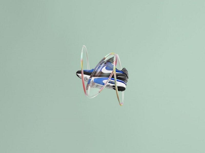 NIKE_Air_Max_BW_Ultra_M
