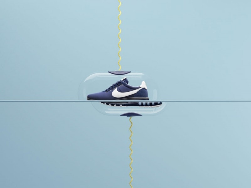 NIKE_Air_Max_LD-Zero-H_Product_Still_Delivery