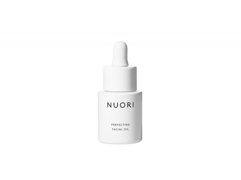 NUORI_Perfecting-Facial-Oil_primary