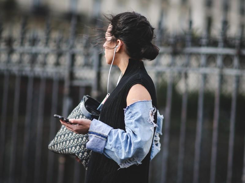 PARIS-DAY1-manica-jeans