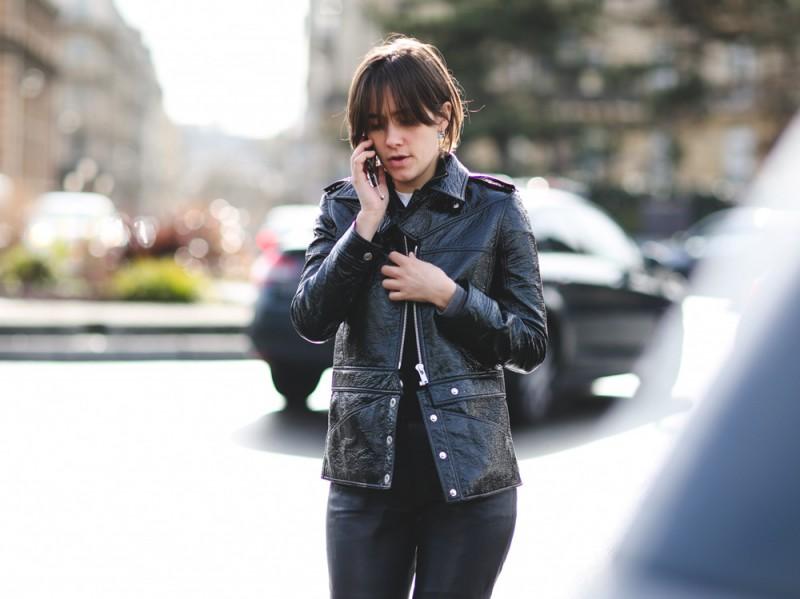 PARIS-DAY1-pvc-giacca
