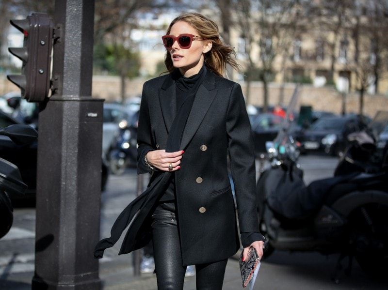 PARIS-DAY2-316