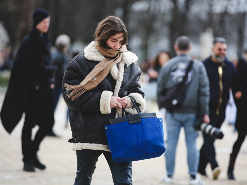 PARIS-DAY3-aviator-jacket