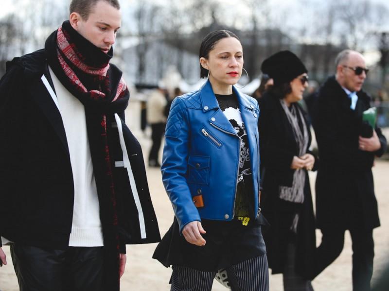 PARIS-DAY3-giacca-pelle-blu