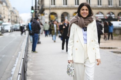 PARIS-DAY3-leandra
