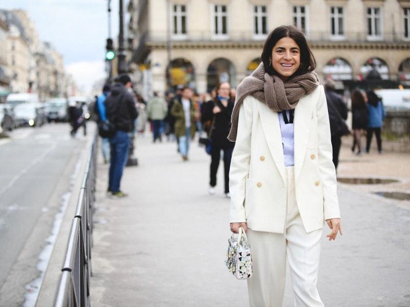 PARIS-DAY3-leandra