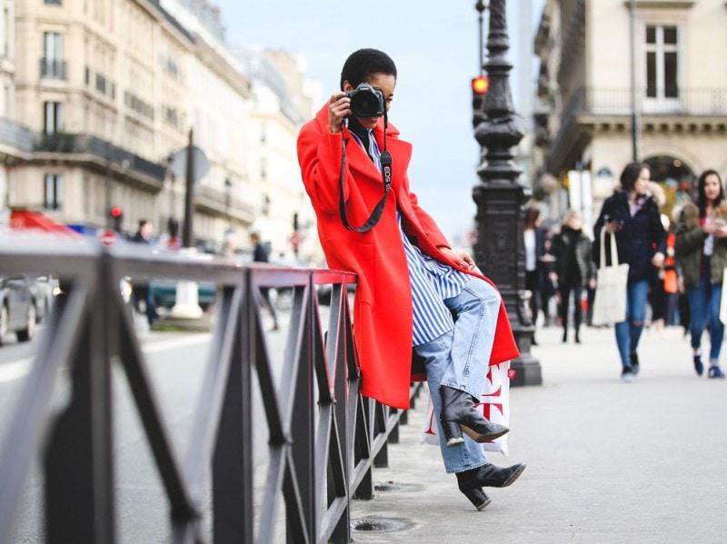 PARIS-DAY3-tamu