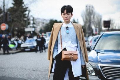 PARIS-DAY5-camicia-lunga