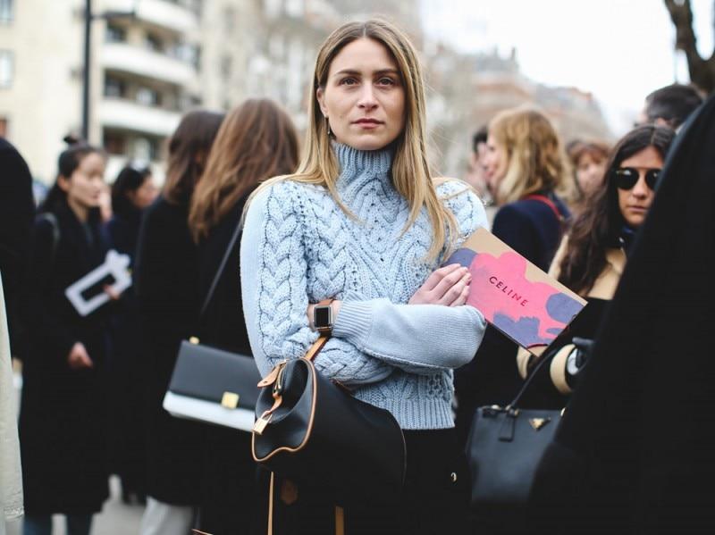 PARIS-DAY5-maglione-celeste