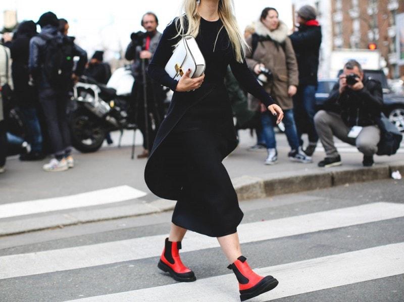 PARIS-DAY5-stivali-rossi