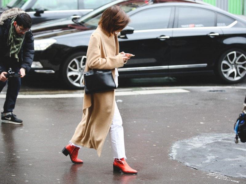 PARIS-DAY6-cammello-cappotto