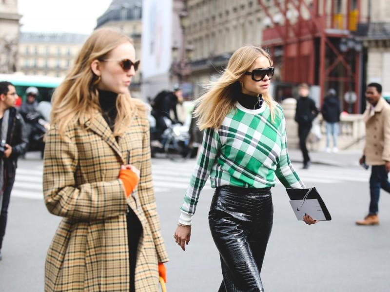 PARIS-DAY6-pernille