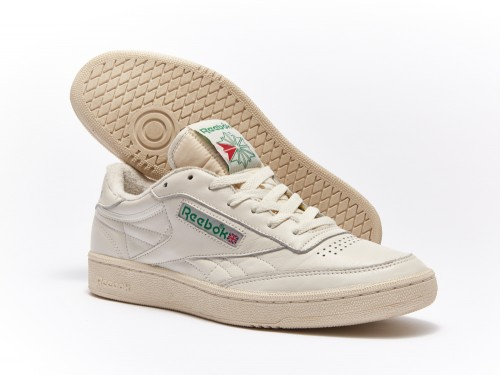 scarpe reebok anni 80