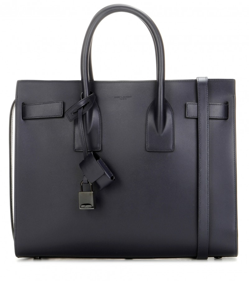 SAINT LAURENT BORSA